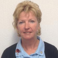 Sheila Duffy abbey vets barnsley